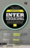 Ministerio Inter Generacional