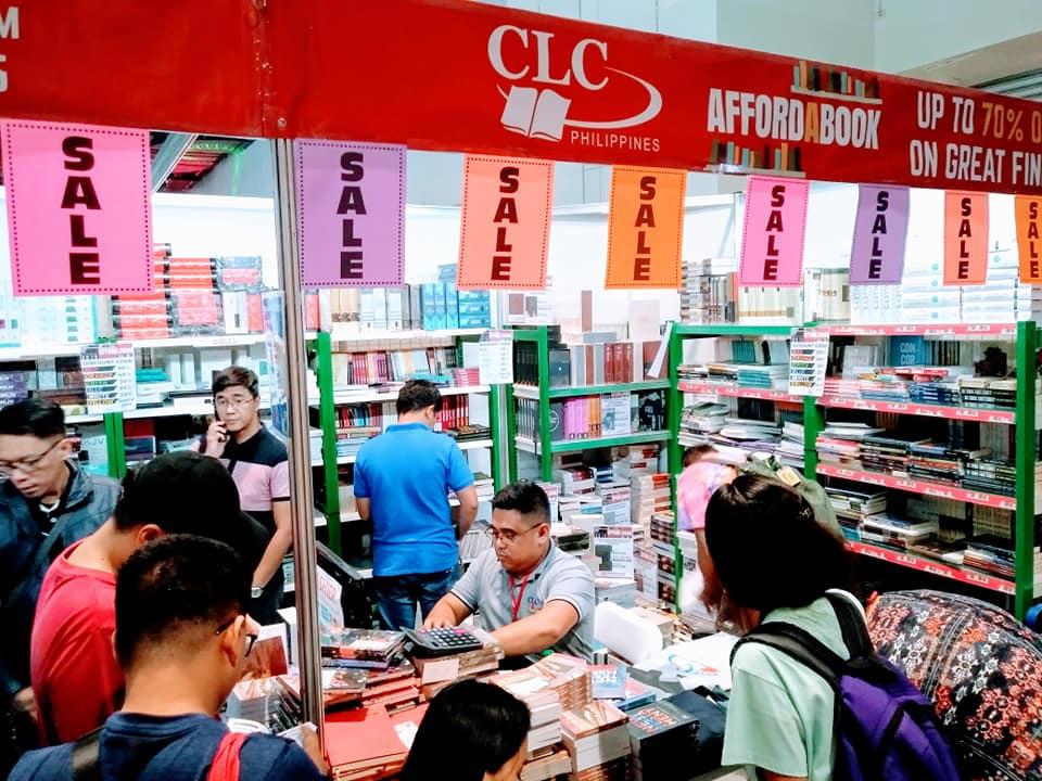 2019_CLCPhilippines_ManilaInternationalBookFair_0919-3