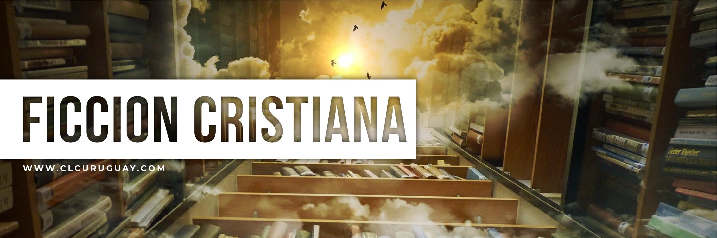 Libros de Ficción Cristiana