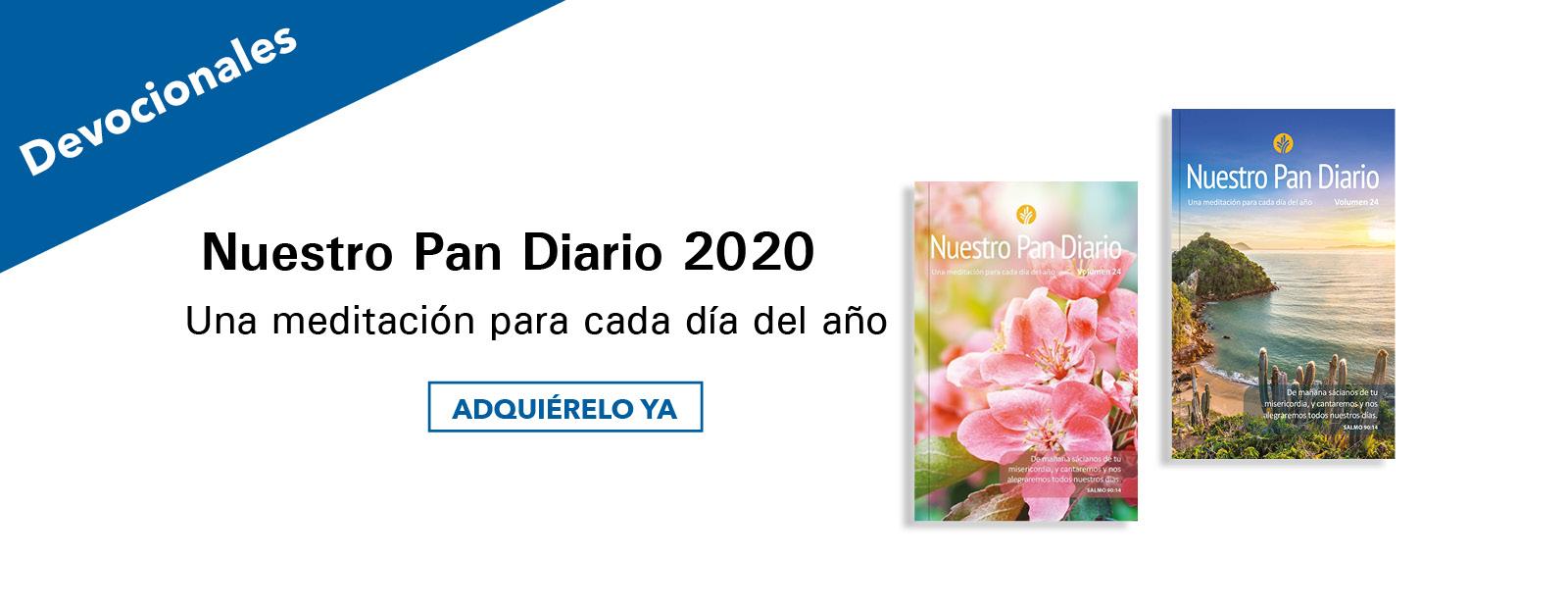 1200x467px_CLCUruguay_banner_PanDiario_012020