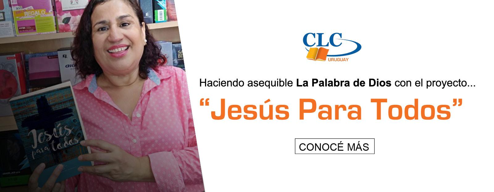 22_1200x467px_CLCUruguay_banner_jesusparatodos