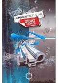 Devocional H2O. (Tapa Rústica) [Libro]