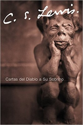 Cartas Del Diablo a su Sobrino