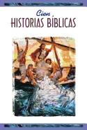 Cien Historias Bíblicas (Tapa Rústica) [Libro]