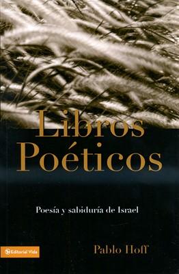 Libros Poéticos (Tapa Rústica) [Libro]