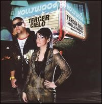 Hollywood [CD]