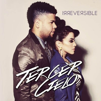 Irreversible (Tapa Rústica) [CD]