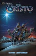 El Cristo (Tapa Suave) [Libro]