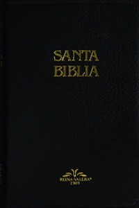 Biblia SBU VR022 (Tapa Suave) [Biblia]