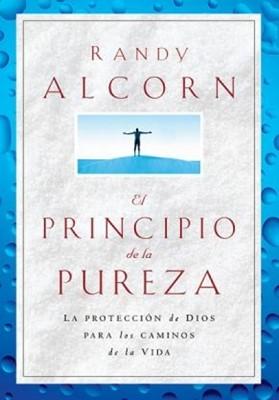 El Principio De La Pureza (Tapa rústica suave) [Libro Bolsillo]