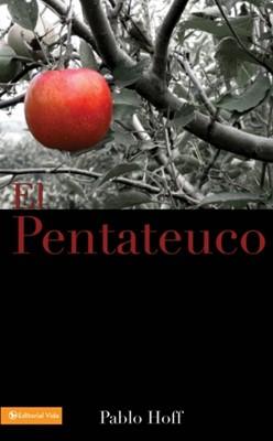 Pentateuco (Tapa Rústica) [Libro]