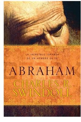 Abraham (Tapa Rústica) [Libro]