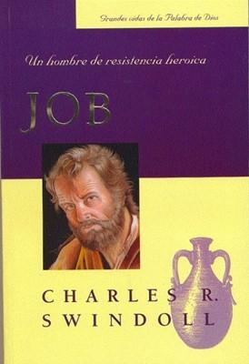 Job (Tapa Rústica) [Libro]