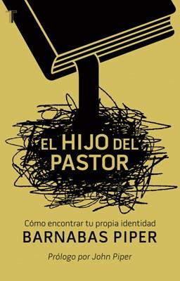 El Hijo del Pastor (Tapa Rústica) [Libro]