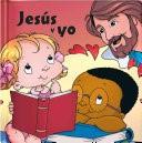 Jesús y Yo (Tapa Dura) [Libro]