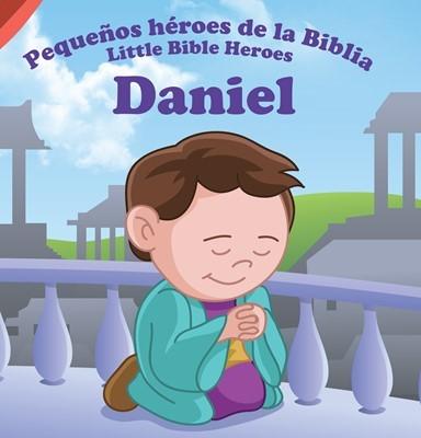 Daniel (Tapa Suave) [Revistas]