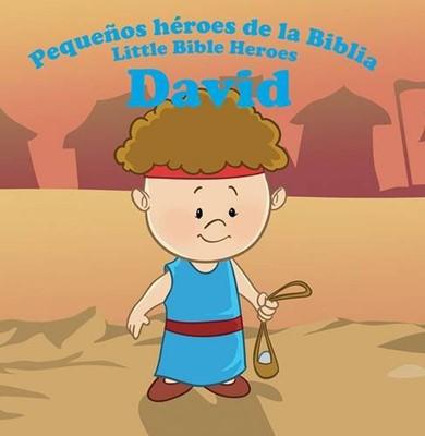 David (Tapa Suave) [Revistas]
