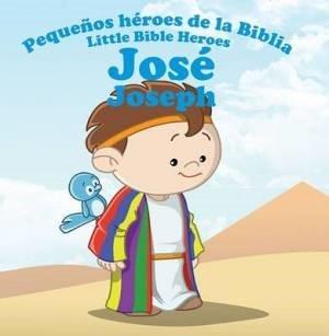 José (Tapa Suave)