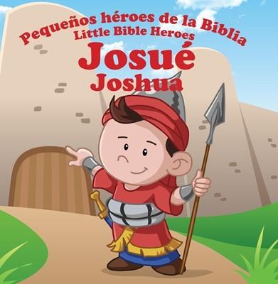 Josué (Tapa Suave)