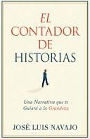El Contador de Historias (Tapa Rústica)