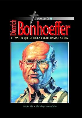 Dietrich Bonhoeffer (Tapa Rústica)