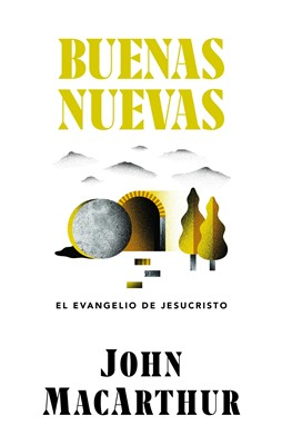 Buenas Nuevas (Tapa Rústica) [Libro]