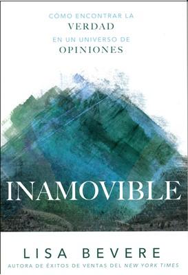 Inamovible (Tapa Rustica) [Libro]