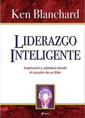 Liderazgo inteligente (Tapa rústica suave) [Libro Bolsillo]
