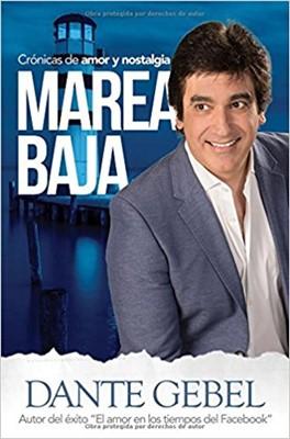Marea Baja (Tapa Rústica) [Libro]