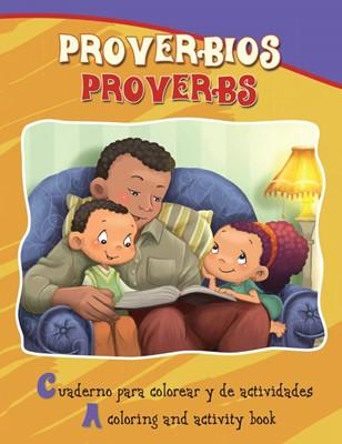 Proverbios (Tapa Rústica)
