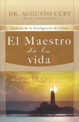 Maestro de la Vida (Tapa Rústica)