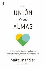 Unión de Dos Almas (Tapa Rústica)