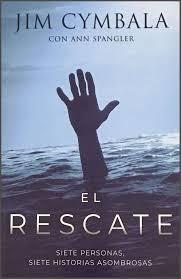 Rescate (Tapa Rustica)