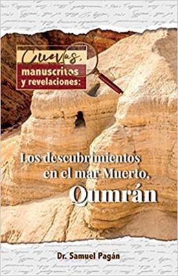 Cuevas, Manuscritos y Revelaciones (Tapa Suave)