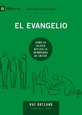 Evangelio (Tapa Rustica)