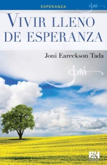 Vivir Lleno de Esperanza - Joni (Tapa Rustica)