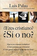 Eres Cristiano si o no? - Pack de 10 Libros (Paquete x 10)