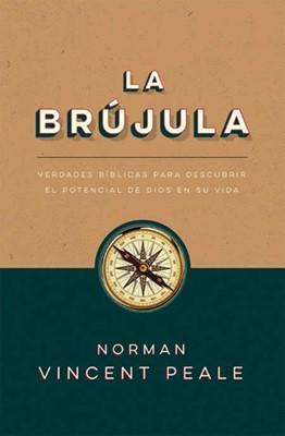 La Brújula (Tapa Rústica)