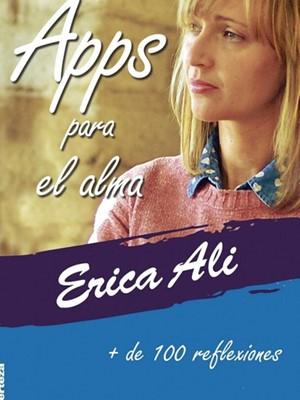 Apps Para el Alma