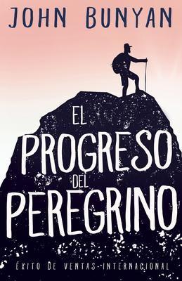 Progreso del Peregrino (Tapa Rustica)