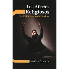 Afectos Religiosos (Tapa Rustica)