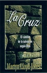 La Cruz (Tapa Rústica)