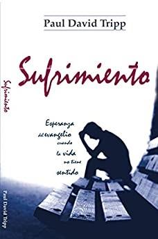 Sufrimiento (Tapa Rustica)
