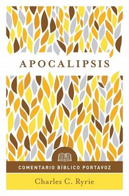 Apocalipsis (Tapa Rustica)