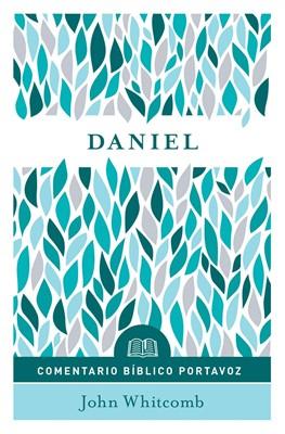 Daniel (Tapa Rústica)