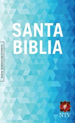Biblia Semilla - Agua viva (Tapa Rústica) [Biblia]