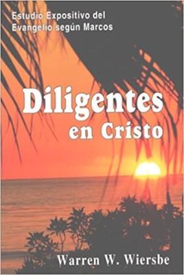 Diligentes en Cristo (Tapa Rústica)