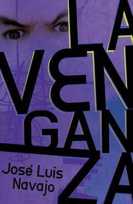 La Venganza (Tapa Rústica)