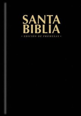 Biblia Edición Promesas RVR60
