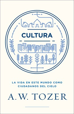 Cultura (Rústica)